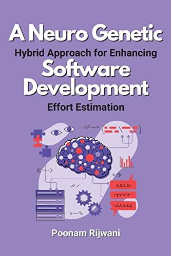 9780257663906: Uncle Dynamite