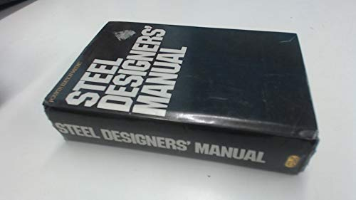 steel designers manual by sci abebooks rh abebooks co uk steel designers manual 7th edition pdf steel designers manual pdf