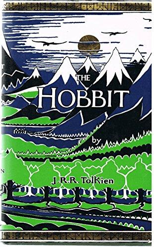 9780261102002: The Hobbit