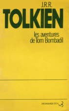 9780261102101: The Adventures of Tom Bombadil