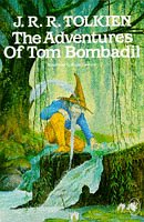 9780261102101: The Adventures of Tom Bombadil