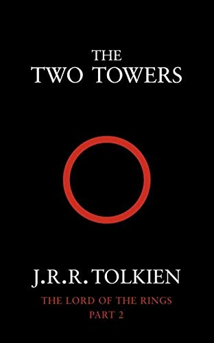9780261102361: The Two Towers: Two Towers Vol 2 (The Lord of the Rings)