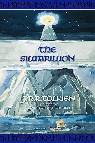 9780261102446: The Silmarillion