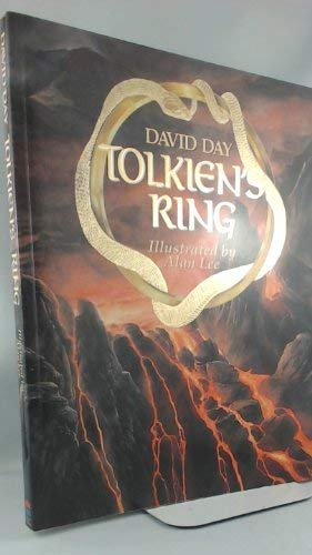 9780261103276: Tolkien's Ring