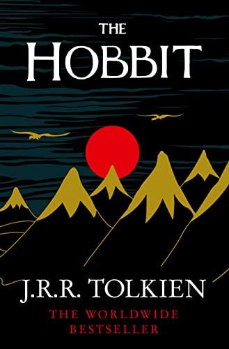 9780261103344: The Hobbit