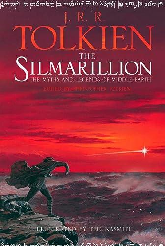 9780261103672: The Silmarillion