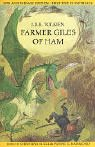 9780261103788: Farmer Giles of Ham