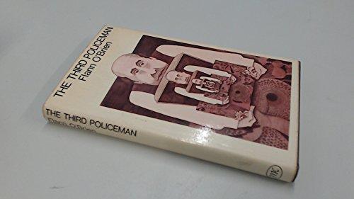 9780261620209: Third Policeman