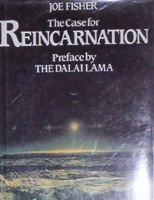 9780261660298: THE CASE FOR REINCARNATION