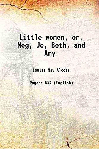 memories of a childhood in little women by louisa alcott