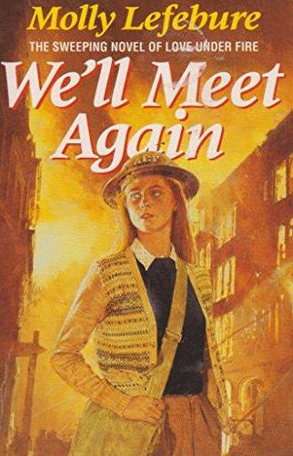 9780261661066: We'll Meet Again