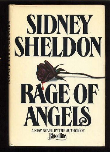 Bloodline; Master Of The Game; Rage Of: Sidney Sheldon