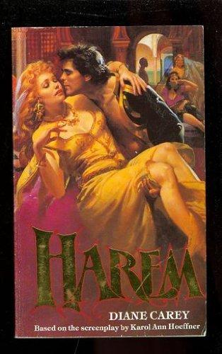 9780261661998: HAREM