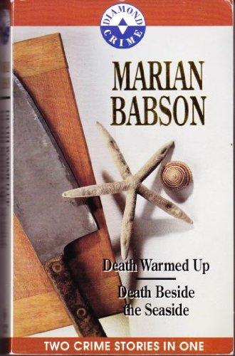 9780261662964: Death Warmed Up / Death Beside The Seaside