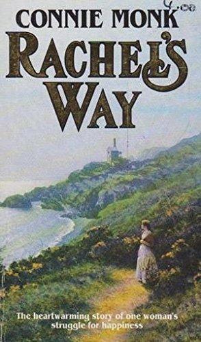 9780261663138: Rachel's Way