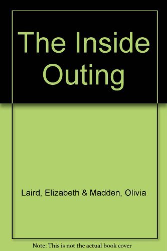 9780261663367: The Inside Outing