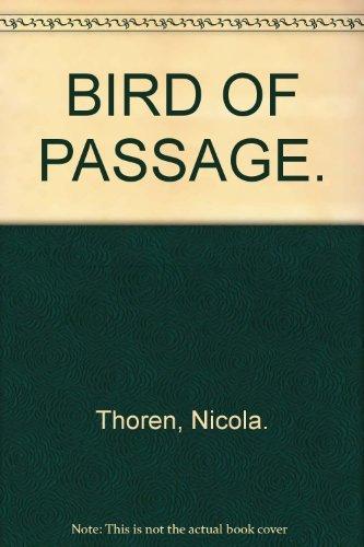 9780261664395: Bird of Passage