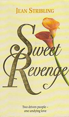 9780261664944: Diamond Sweet Revenge