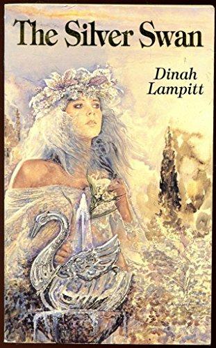The Silver Swan: Dinah Lampitt
