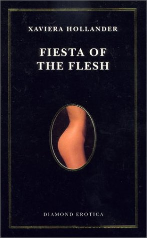 Fiesta of the Flesh
