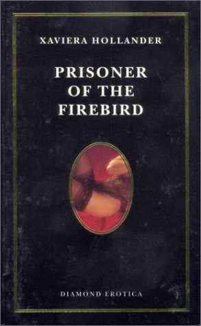 9780261666443: Prisoner of Firebird