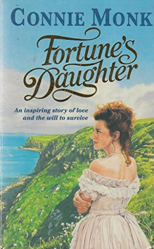 9780261666955: FORTUNE'S DAUGHTER.