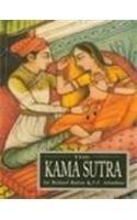 9780261668911: The Kama Sutra of Vatsyayana