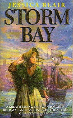 9780261670778: Storm Bay
