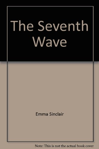9780261670792: The Seventh Wave
