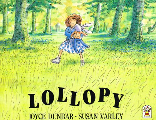 9780261671652: Lollopy