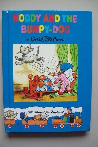 9780261672475: Noddy & the Bumpy Dog