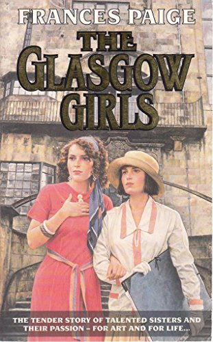 9780261673533: The Glasgow Girls