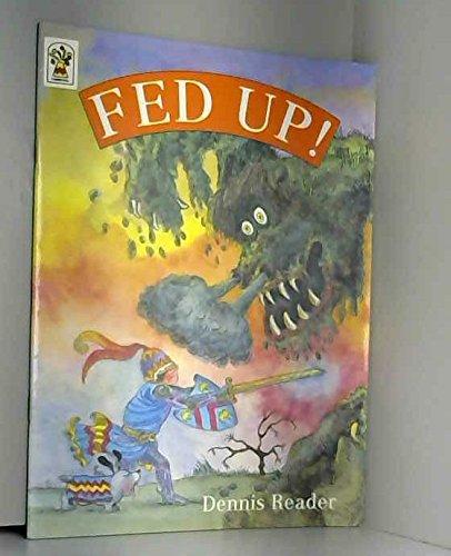 9780261673700: Fed Up