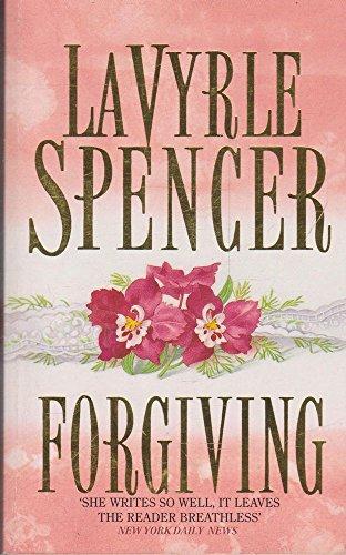9780261673922: FORGIVING.
