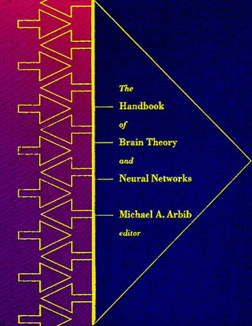 9780262011488: The Handbook of Brain Theory and Neural Networks