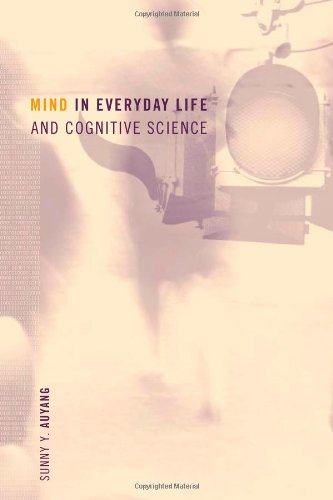 9780262011815: Mind in Everyday Life and Cognitive Science (MIT Press)