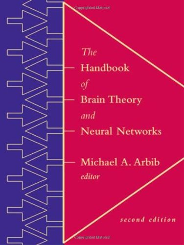 9780262011976: Handbook of Brain Theory and Neural Networks (The Handbook of Brain Theory and Neural Networks)