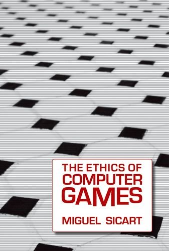 9780262012652: The Ethics of Computer Games