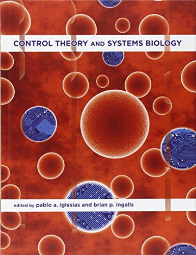 9780262013345: Control Theory and Systems Biology (MIT Press)