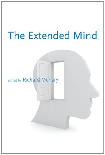 9780262014038: The Extended Mind (Life and Mind: Philosophical Issues in Biology and Psychology)