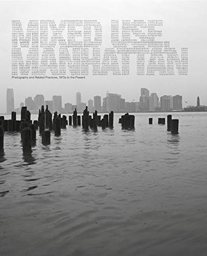 9780262014823: Mixed Use, Manhattan: Photography and Related Practices, 1970s to the Present (MIT Press)