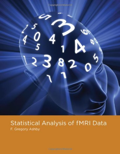 9780262015042: Statistical Analysis of fMRI Data