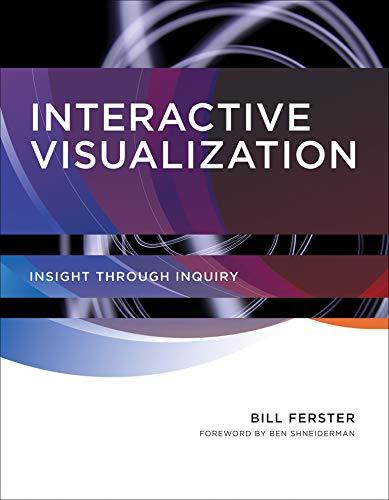 9780262018159: Interactive Visualization: Insight through Inquiry (MIT Press)
