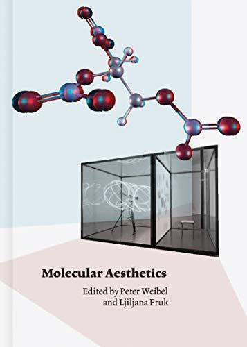 Molecular Aesthetics: Peter Weibel