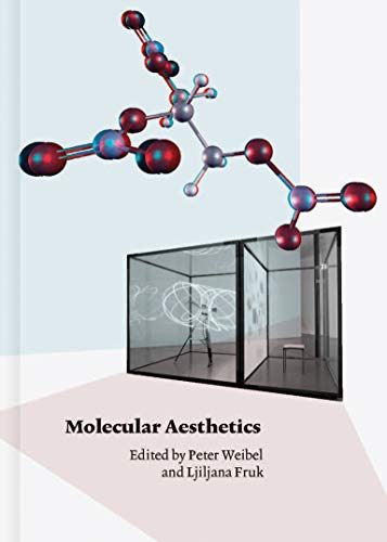 9780262018784: Molecular Aesthetics (MIT Press)
