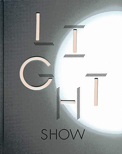 9780262019149: Light Show (MIT Press)