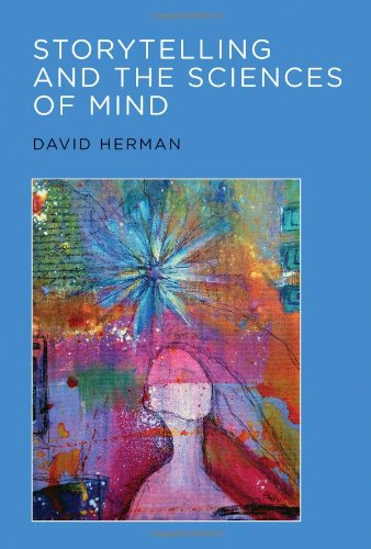 9780262019187: Storytelling and the Sciences of Mind
