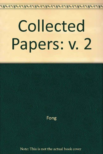 9780262021487: Richard Brauer: Collected Papers (Mathematicians of Our Time)