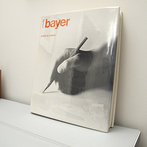9780262022064: Herbert Bayer: The Complete Work