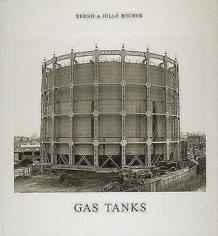 9780262023610: Gas Tanks